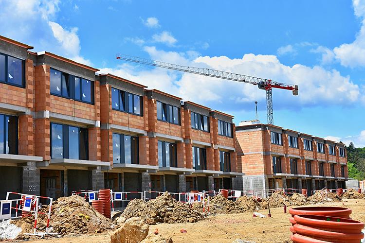 Design and Property Development